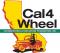 Cal 4 Wheel